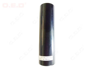 China Full Bridge Threaded Rod Coupling Sleeve , R28 R32 Drill Rod Extension Coupling supplier