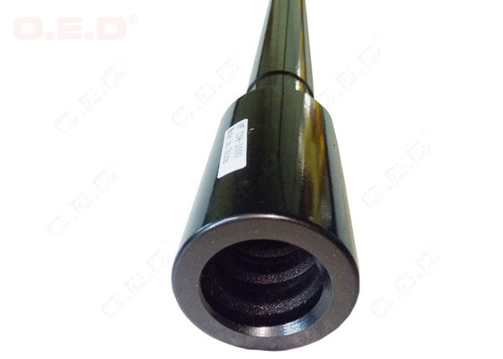 China Tunneling Drill Extension Rod R32 R38 supplier