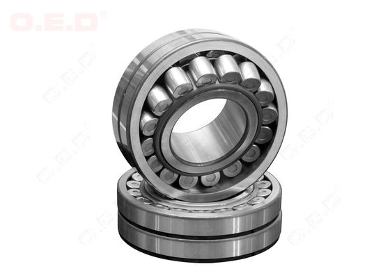 Gear Reducer Spherical Roller Bearing 22308 Explorer Vibratory Bearing