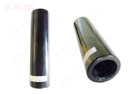 China Semi Bridge Threaded Rod Coupling Sleeve R22 R25 R28 R32 R38 T38 T45 T51 distributor
