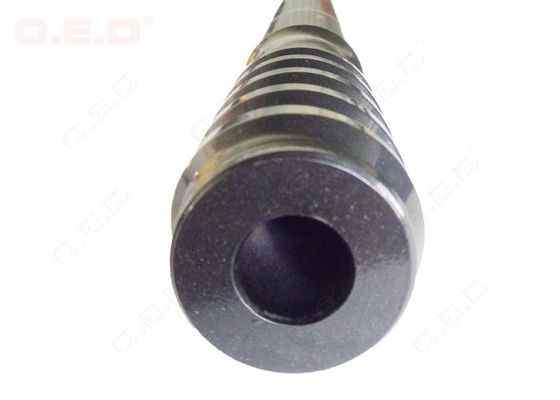 China Tunneling Drill Extension Rod Rd32 Rd38 Rd45 Rd51 For Rock Drilling Quarry distributor