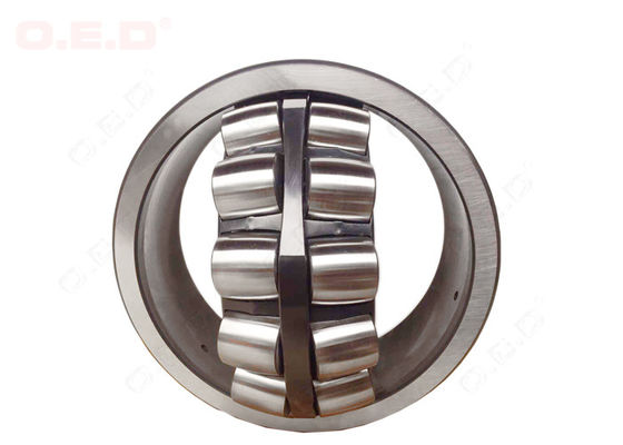 Excavator Spherical Thrust Bearing , Precision Tapered Roller Bearings 24088