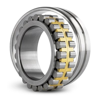 China 23120C / W33 Spherical Roller Bearing For Mining , High Load Bearing For Excavator distributor